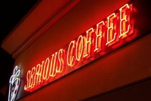 serious_coffee_neon
